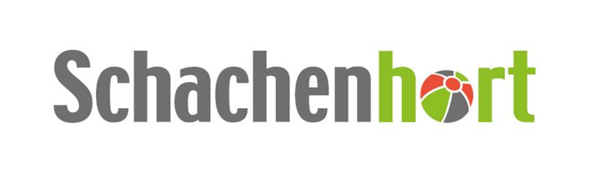 Logo Schachenhort