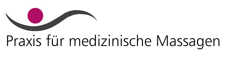 Logo Nadine Terraz
