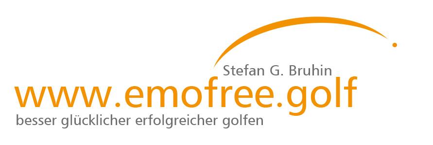 Logo emofree