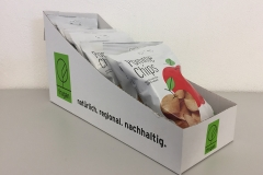 APFB-001 Pomme Chips AdR Aare, Verkaufskarton offen_170612_sd