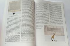GMS Jahresschrift