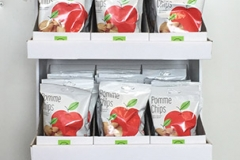 POS-Display Pomme Chips_160620_3_sd